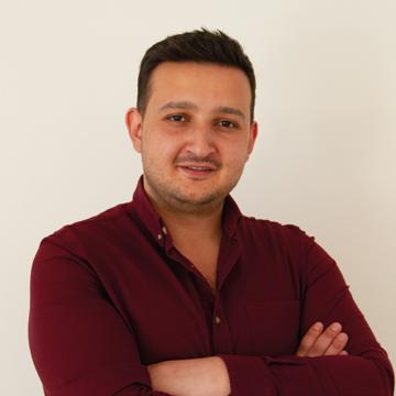 Ingénieur Ventes & Marketing